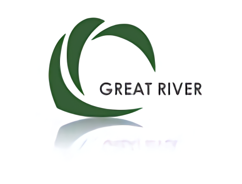 Great River Tech